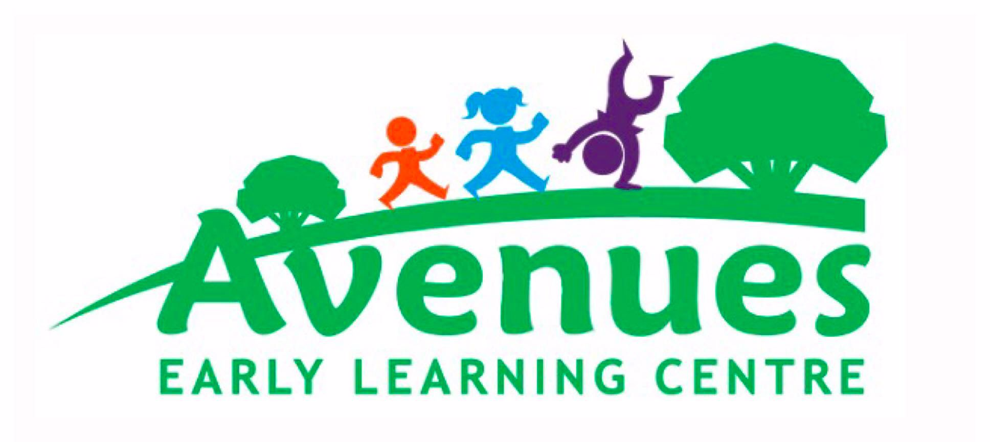 Avenues Daycare