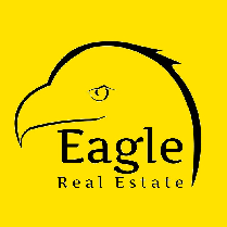 Eagle Body Corporate Management Service